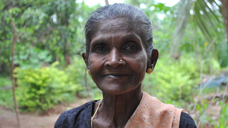 Sri lanka klimaschutz und nachhaltige existenzgrundlagen for Oxfam spenden