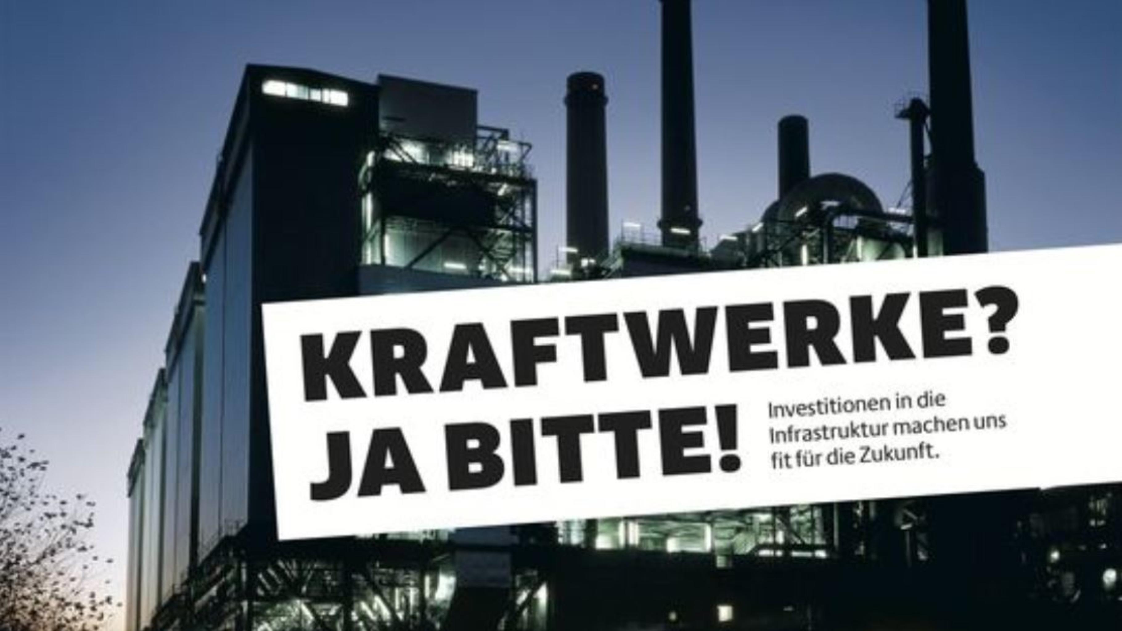 KfW finanziert Kohlekraftwerke: Wann steigt die Bank bei den Klimakillern aus?
