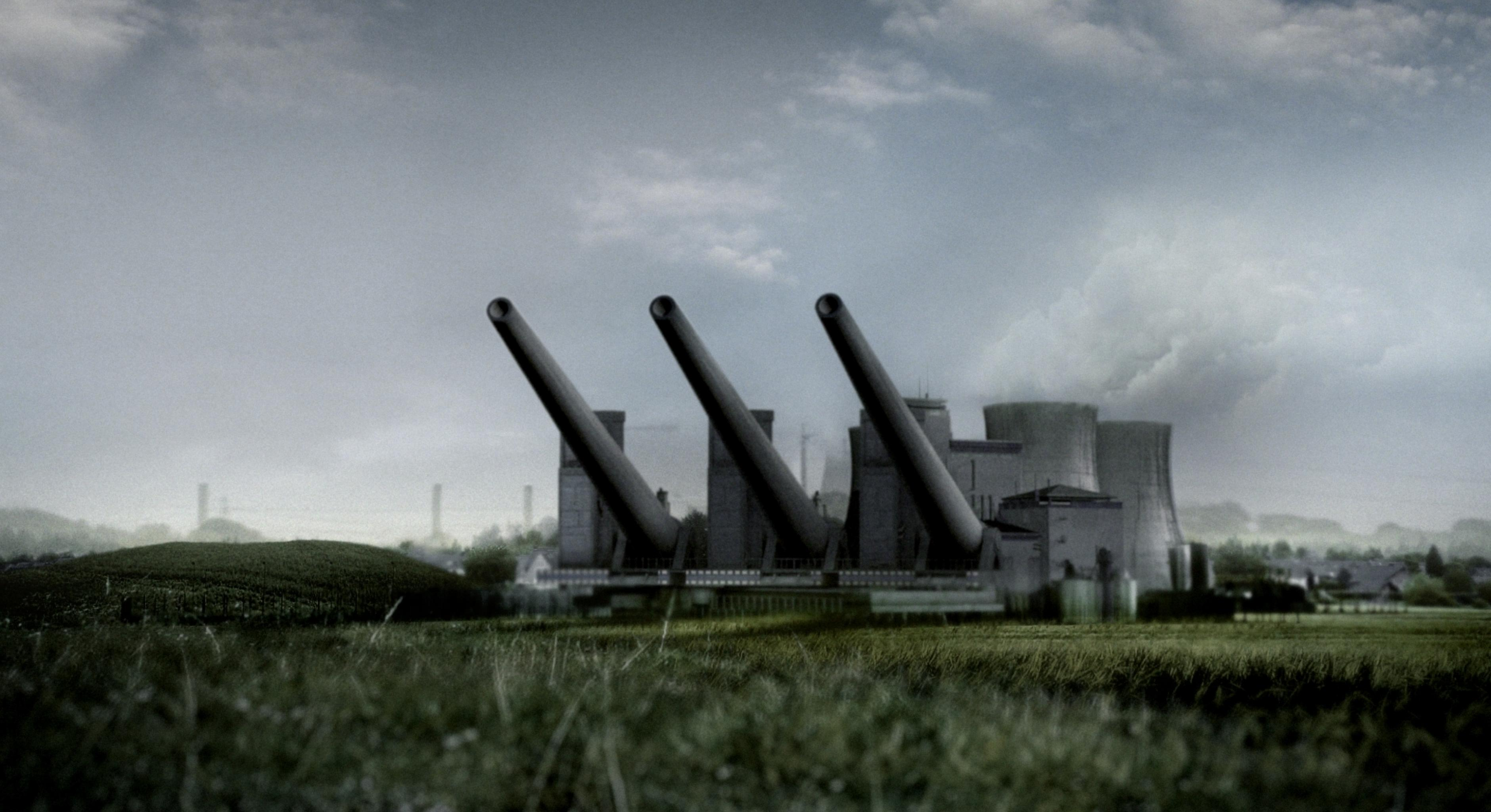 Foto: Film ab gegen Kohlekraft: Klima schützen – Armut verhindern! © Oxfam Deuts
