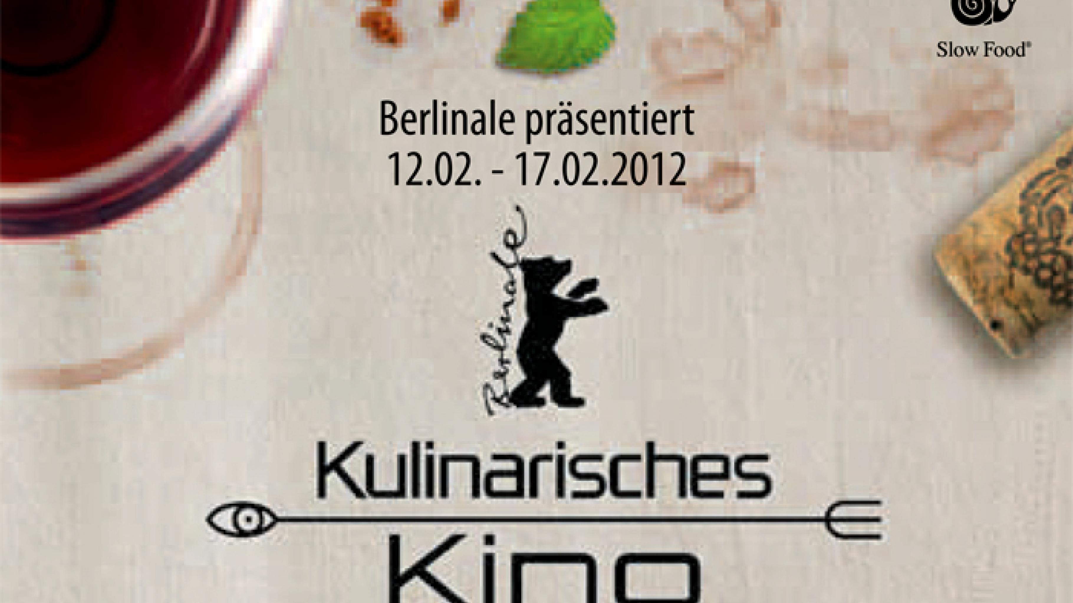 © KBB GmbH