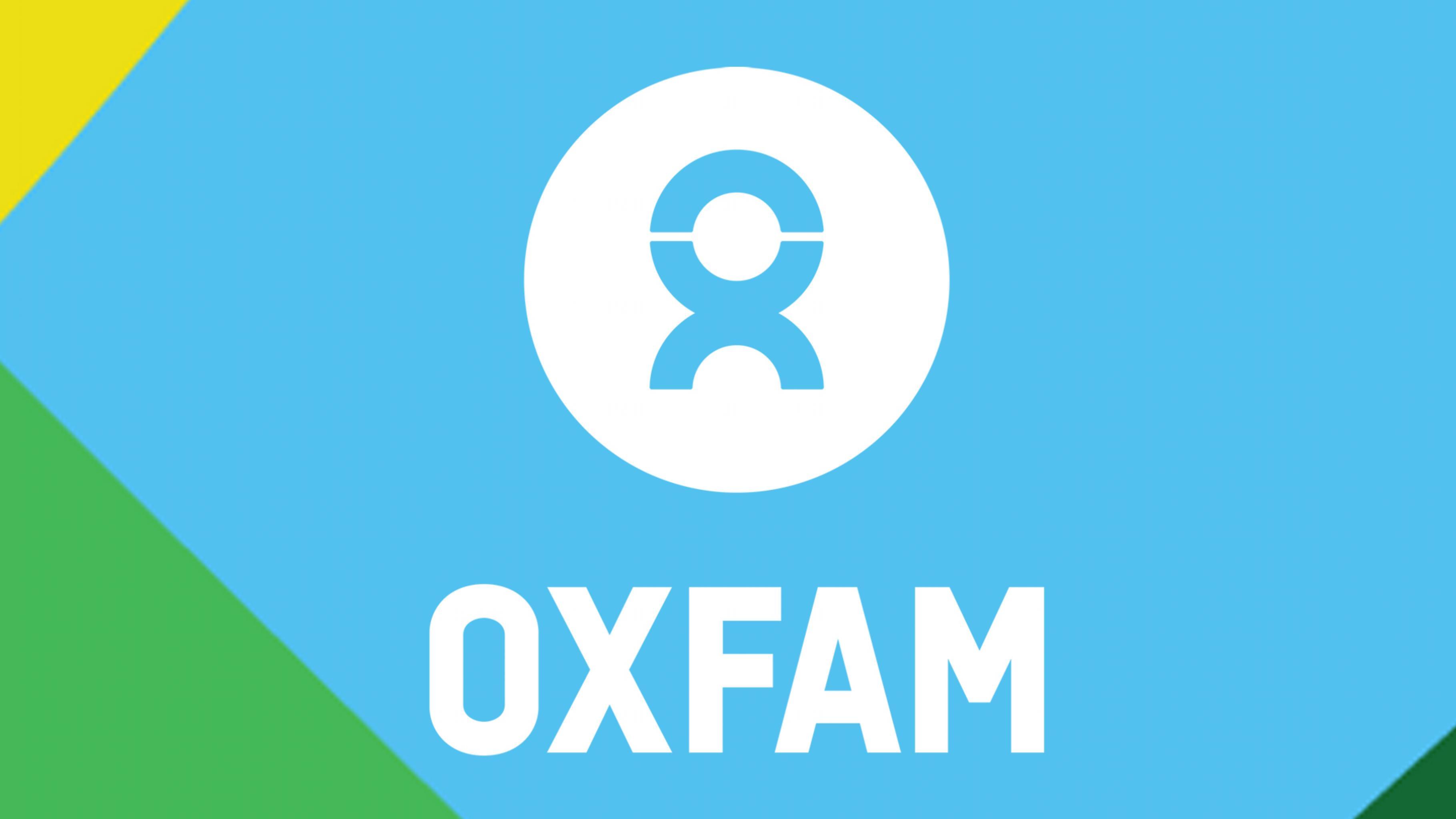 Erklärung zu Vorwürfen gegen Oxfam (aktualisiert)