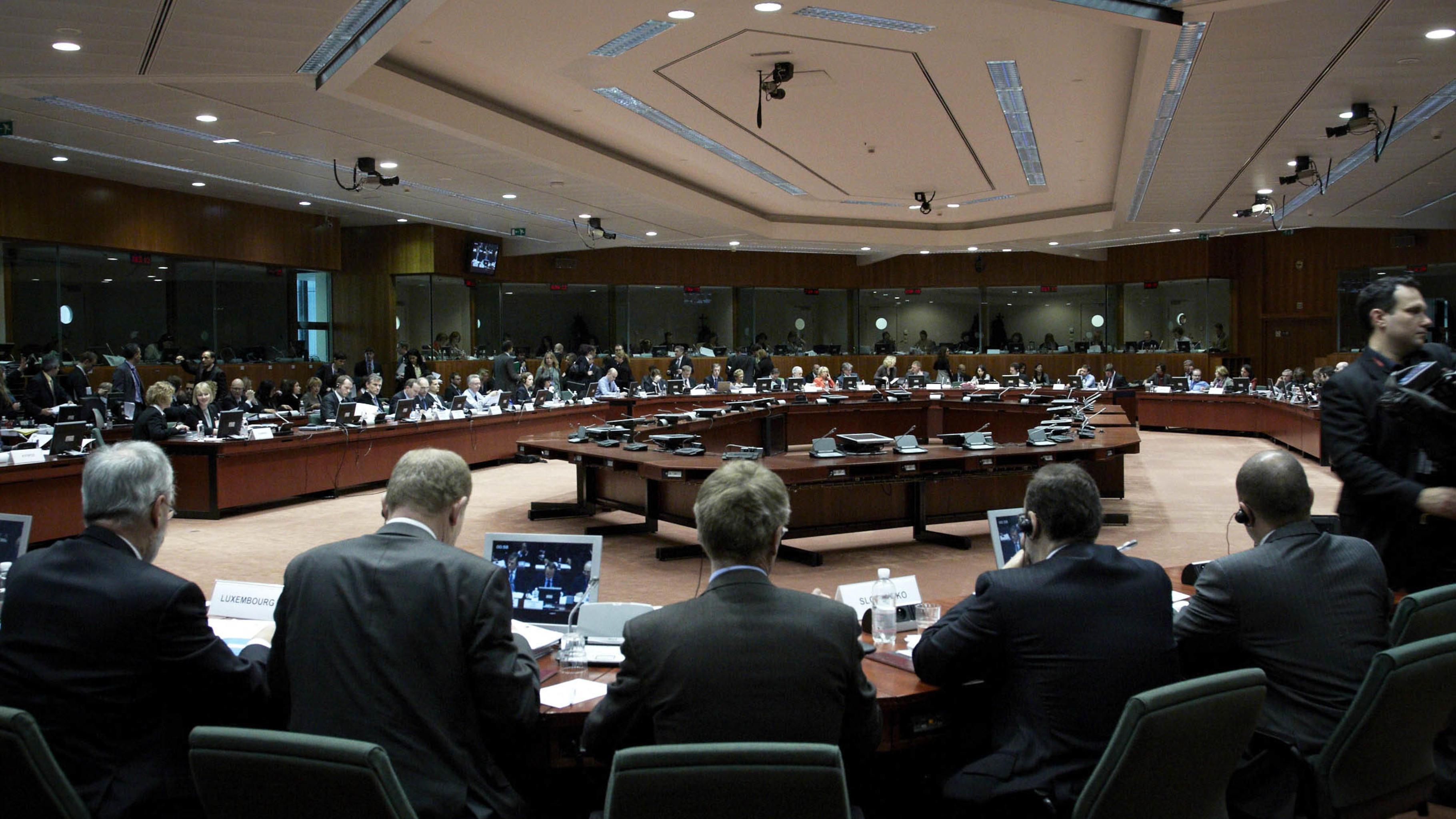 Gegen die Wand gefahren: Polen legt Veto bei EU-Klimaschutz ein.