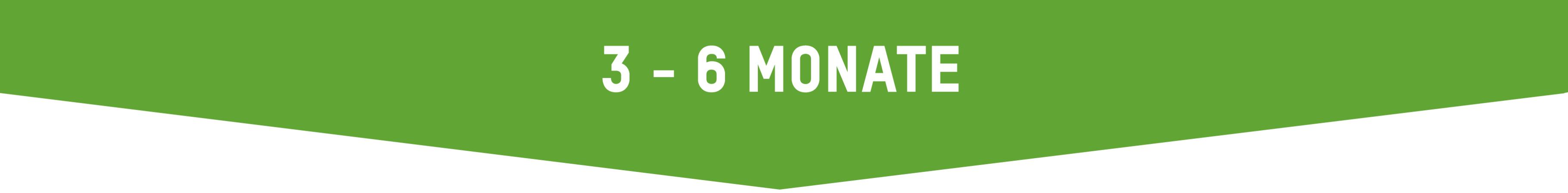 Nepal: 3 bis 6 Monate
