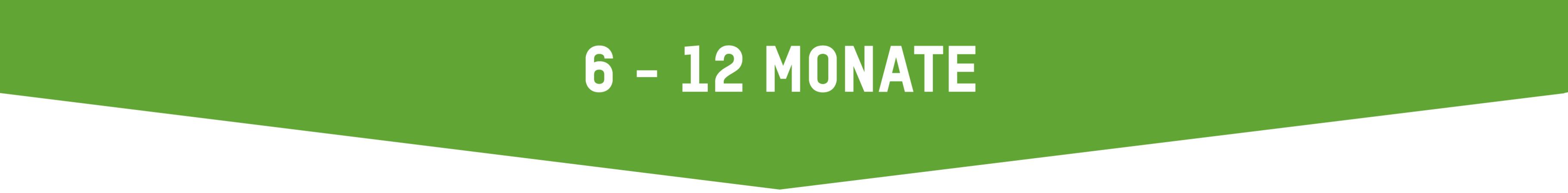 Nepal: 6 bis 12 Monate