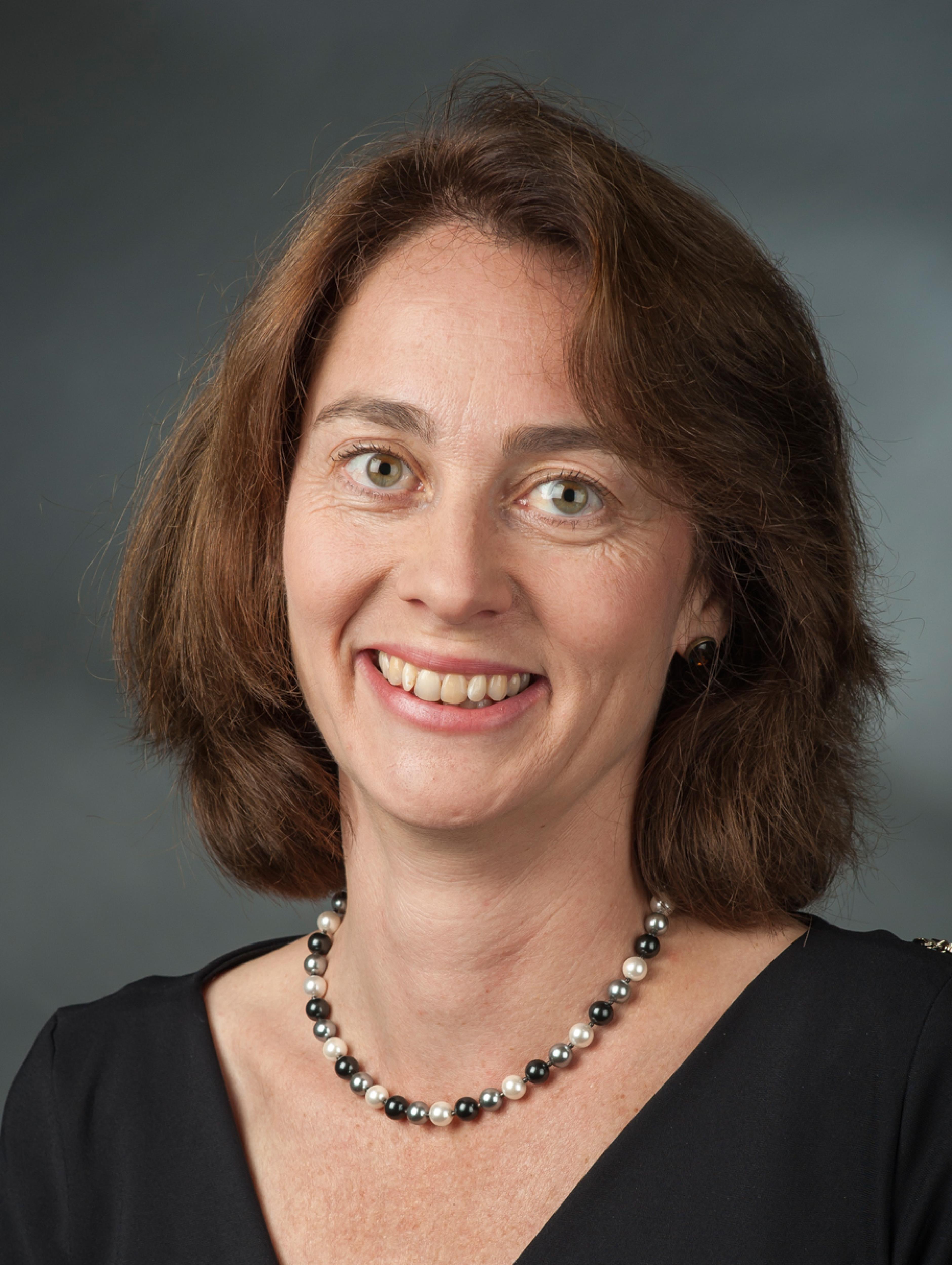 Katarina Barley, Bundesministerin der Justiz und für Verbraucherschutz