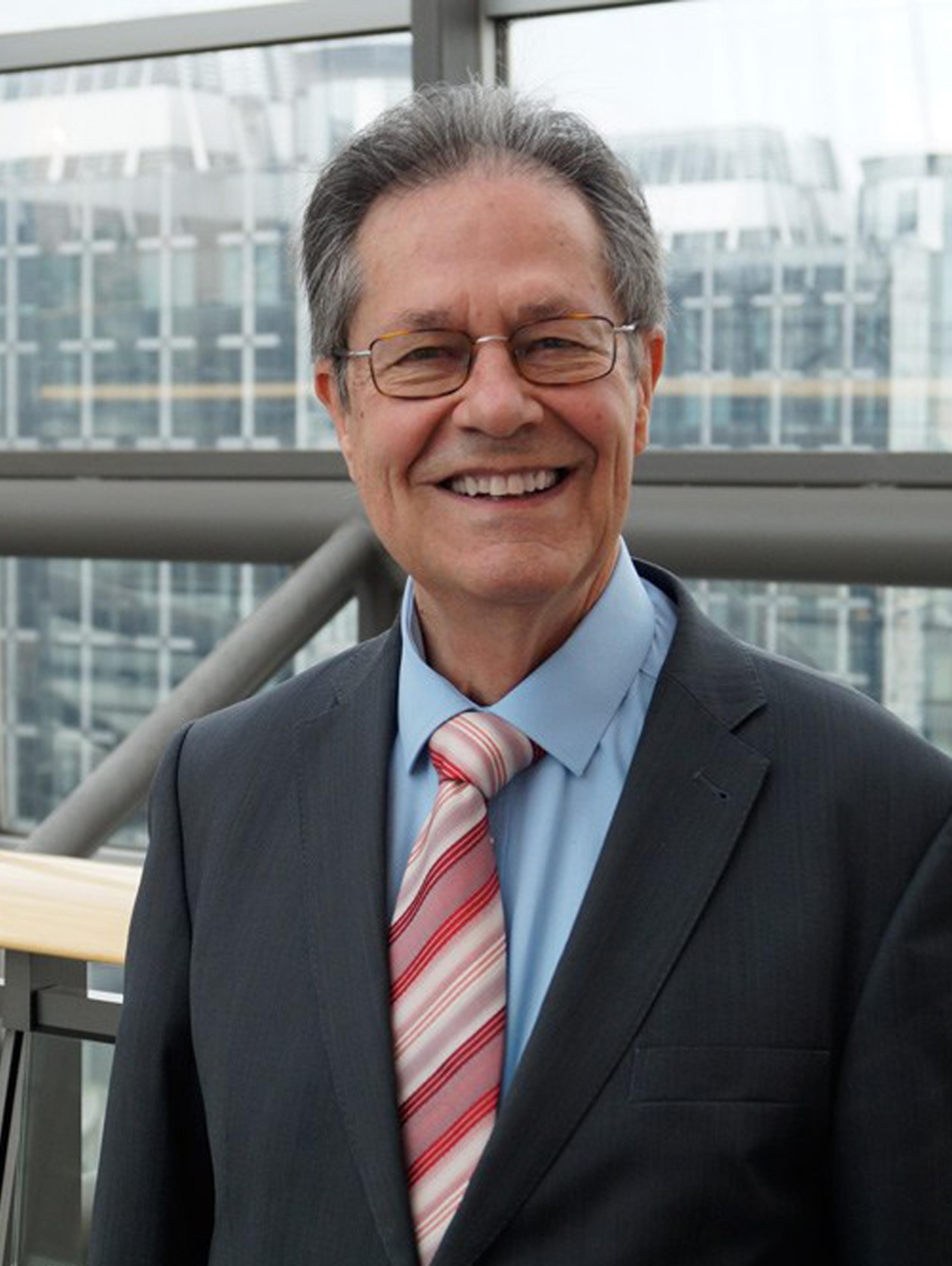 Klaus Buchner, Mitglied des Europäischen Parlaments