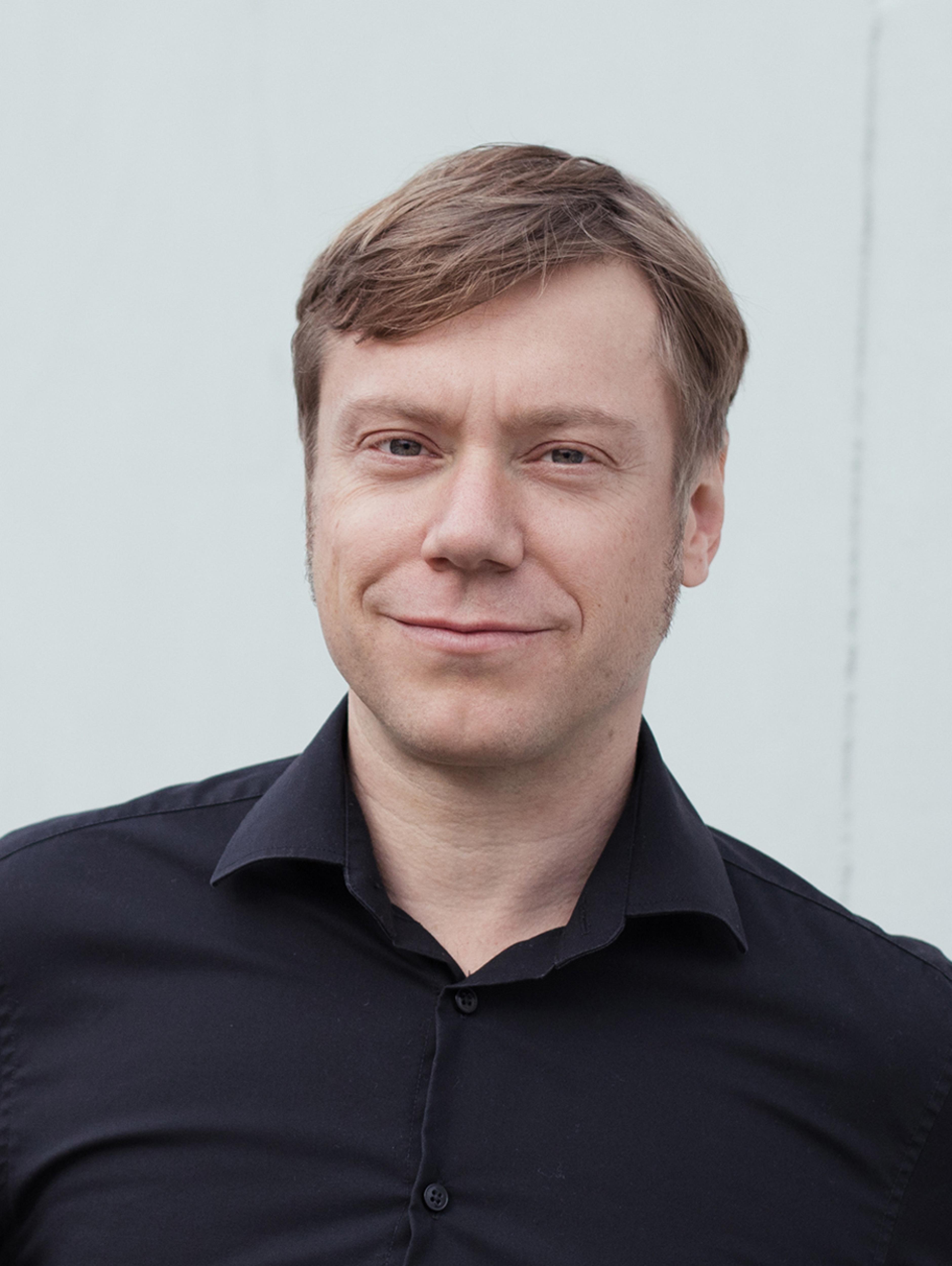 Martin Schirdewan, Mitglied des Europäischen Parlaments