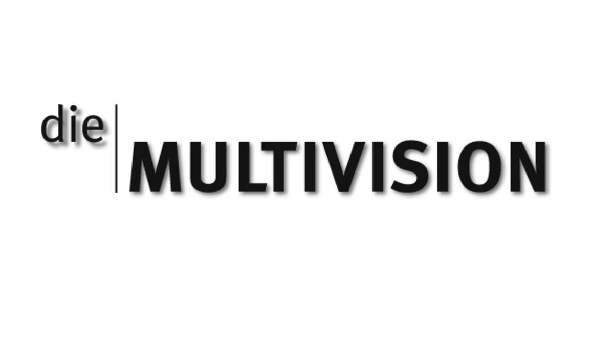 Logo multivision.info