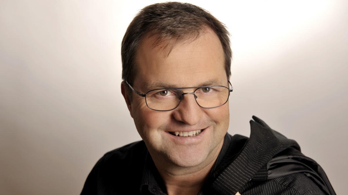 Werner Bezela