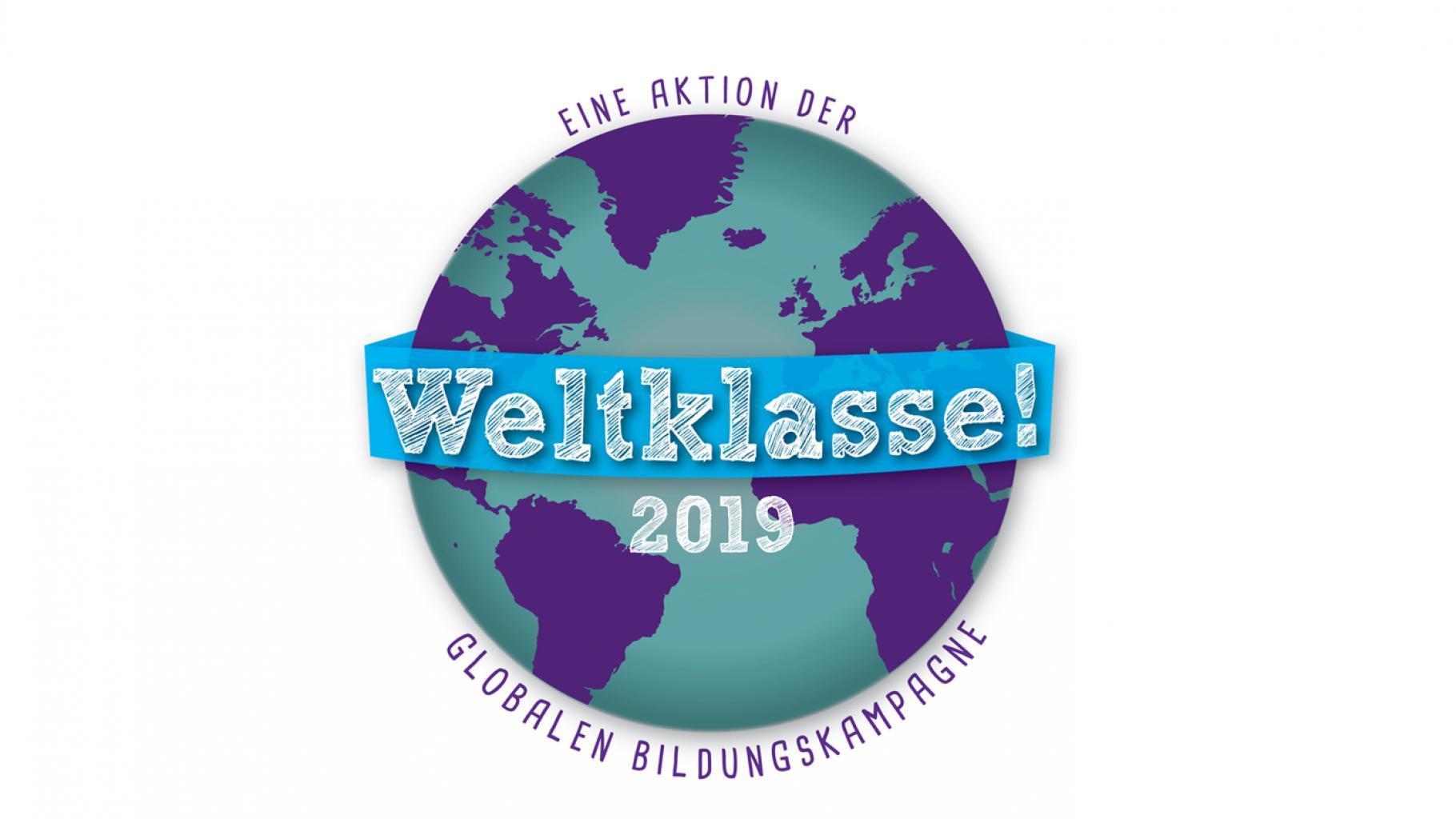Weltklasse-Siegel 2019