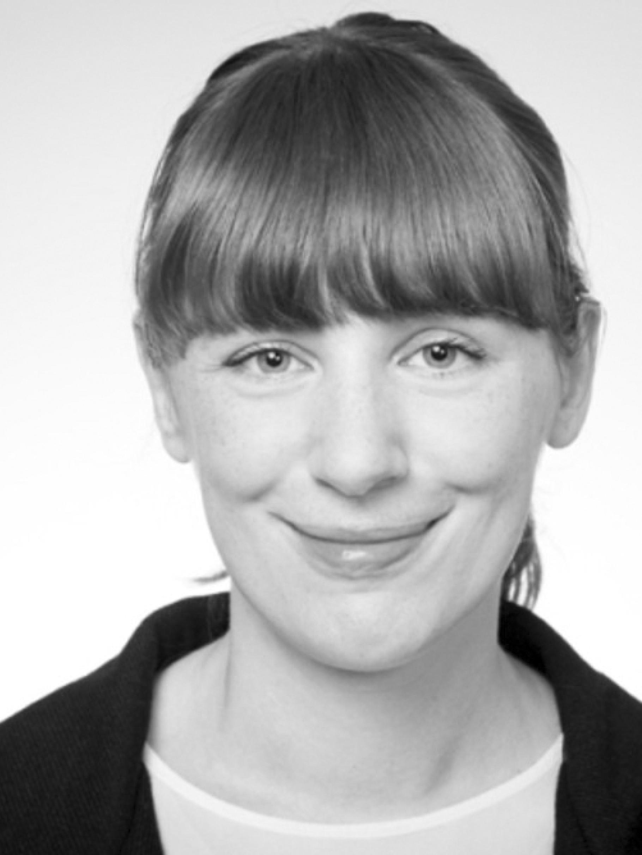 Annika Zieske