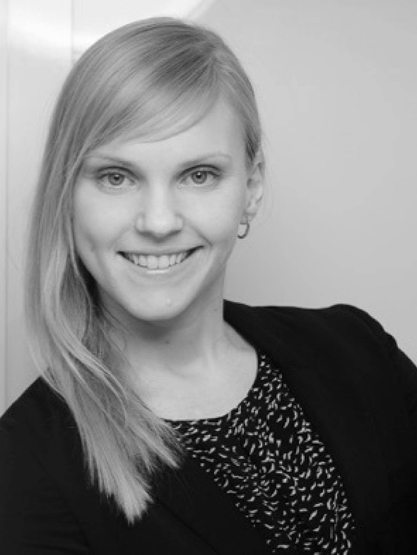 Laura Kindler