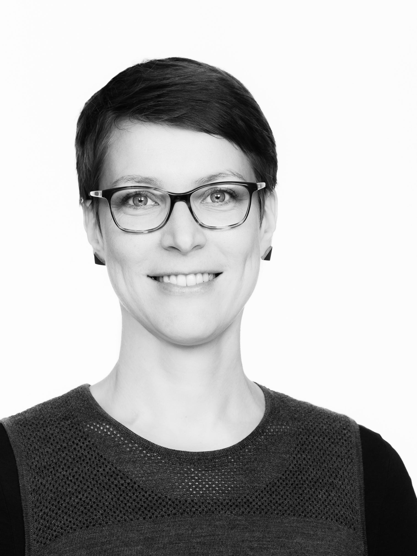Ellen Ehmke