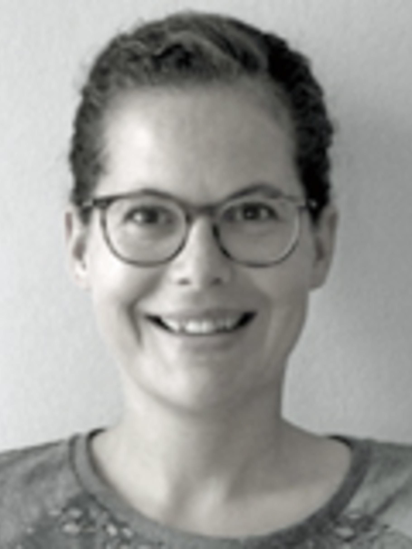 Veronika Koca
