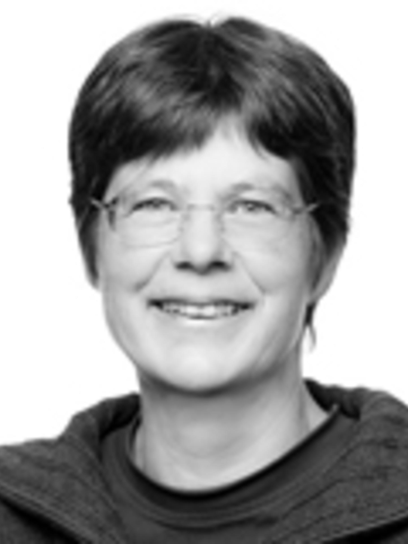 Nicole Schenda