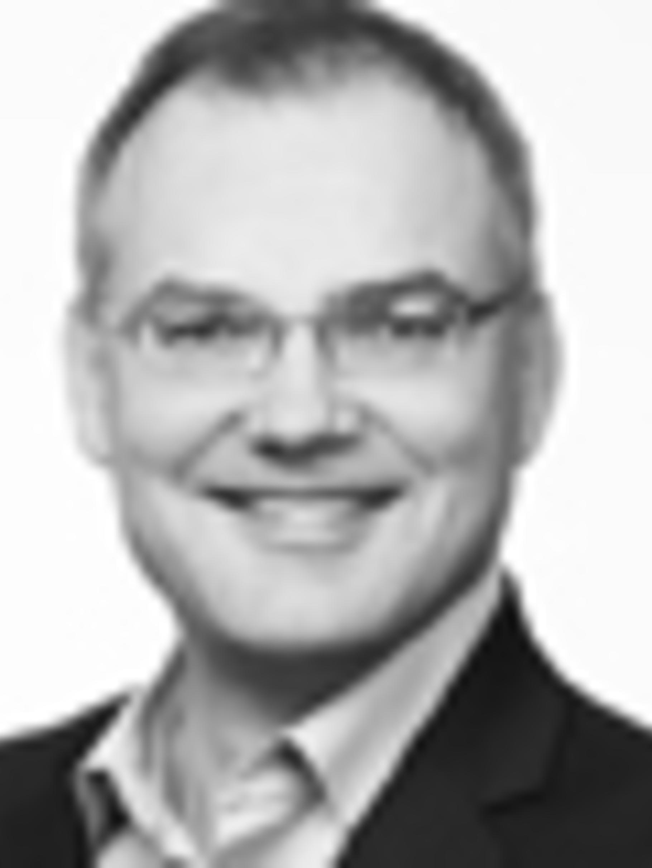 Ulrich Bärtels