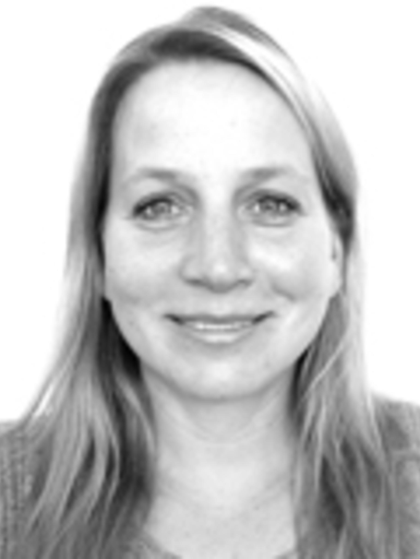 Barbara Kühlen