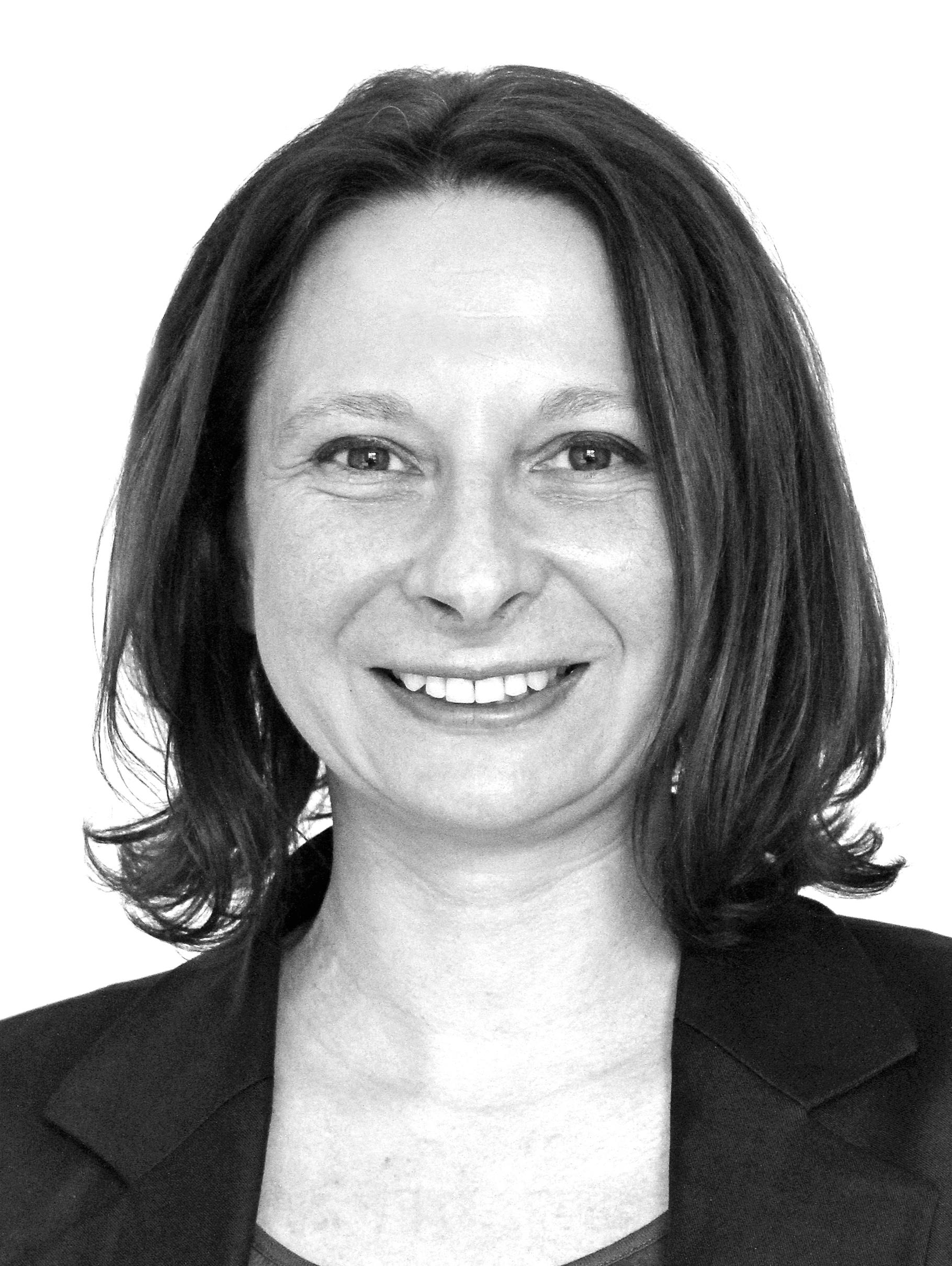 Katja Tomczak
