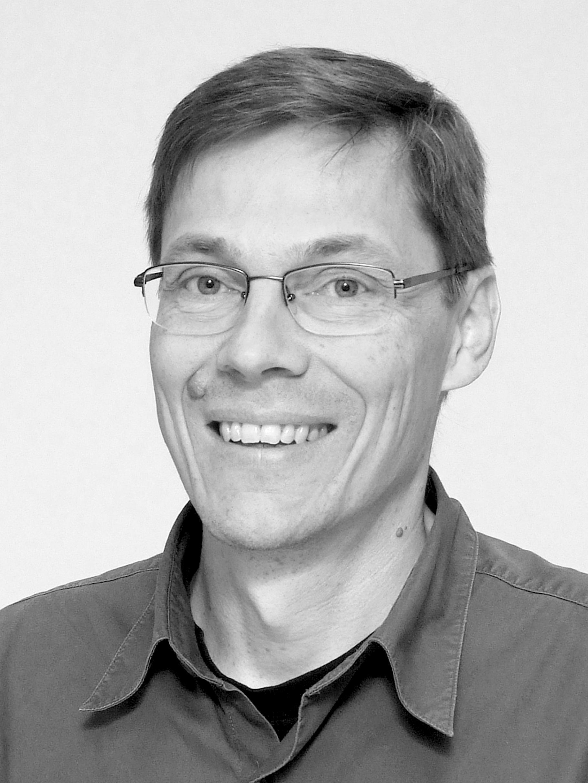 Robert Lindner