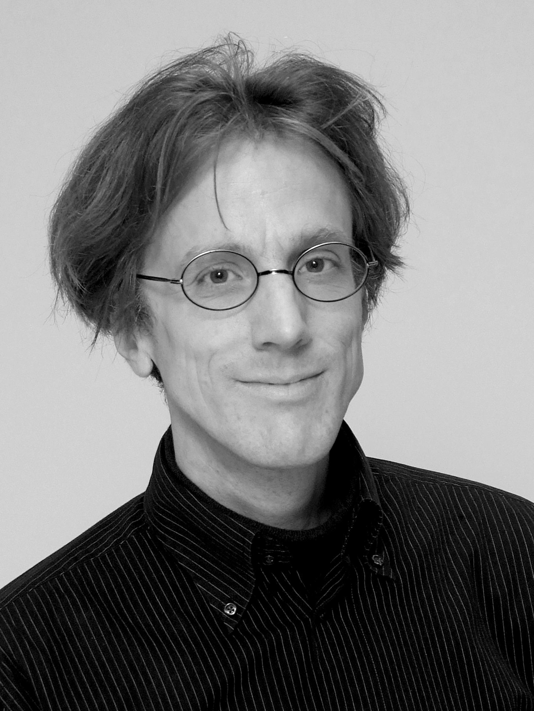 Jan Kowalzig